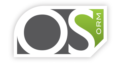 Operational Sustainability, LLC