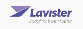 The Lavister Group